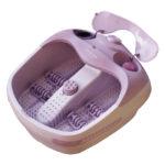 SENCOR SFM 3868 masážní přístroj je skvělý dárek