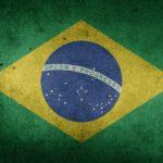 Brazilská depilace cukrovou pastou není žádný med